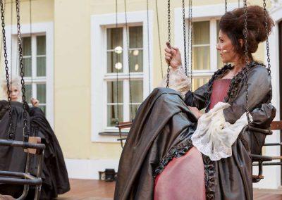 PM_Sommertheater Gohlis Schloss-Schauspiel Leipzig_gefaehrliche_liebschaften_03
